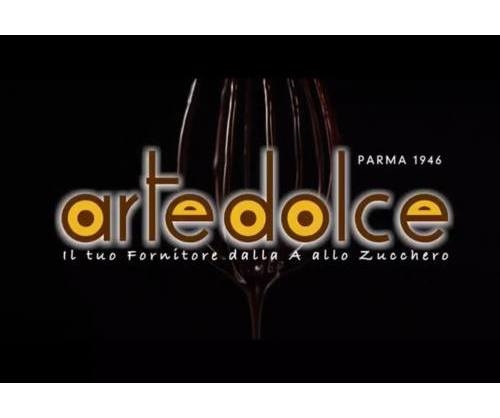 artedolce-video